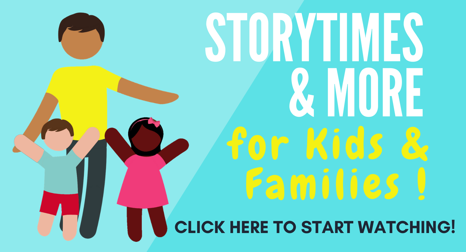 Storytimes and More